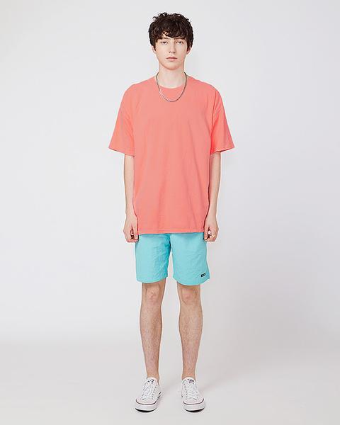 comfort colors 美規純棉鄉村復古水洗短T 6.1oz 【GD1717】7色