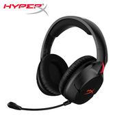 【HyperX 金士頓】Cloud Flight 無線電競耳機 (HX-HSCF-BK/AM)