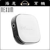 【海恩數位】exum AQUA+ 藍牙無線耳擴 全球最小微型無線耳擴