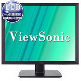 優派 ViewSonic VA951S 19型IPS寬螢幕