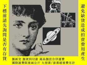 二手書博民逛書店The罕見Science Question In Feminism-女性主義中的科學問題Y436638 San