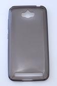 ASUS ZenFone Max(ZC550KL) 軟殼手機保護清水套 TPU軟殼