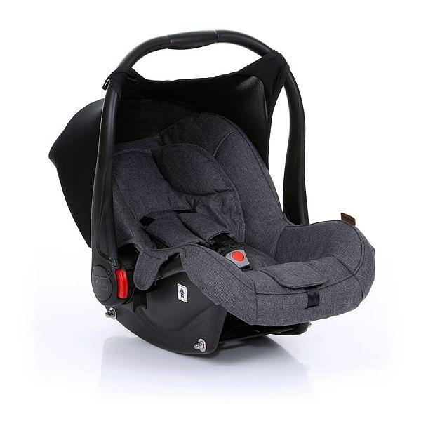 德國 ABC Design Risus 汽車安全座椅/提籃-鑽石特式版『總代理公司貨』