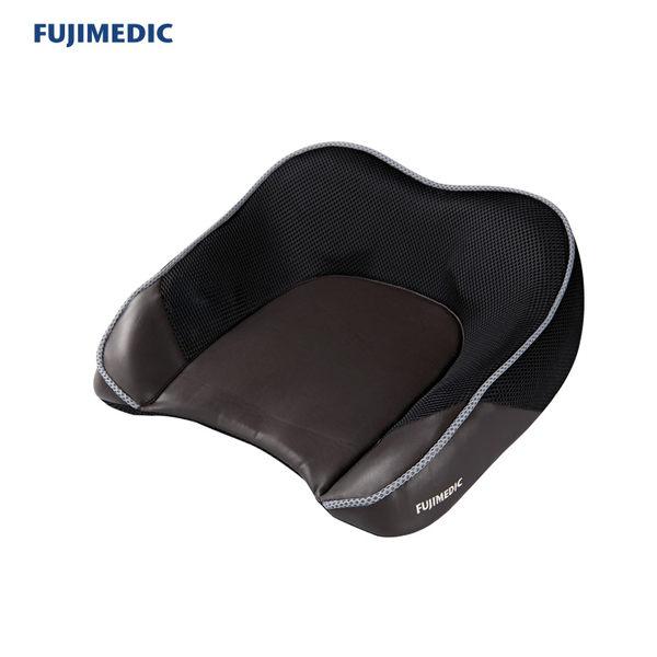 業界首創 FUJIMEDIC 臀部按摩器 FG-268