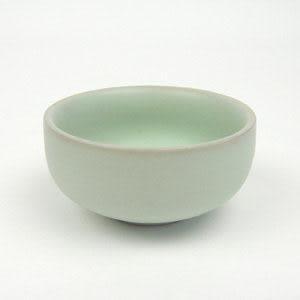 東道汝禪定杯 陶瓷器