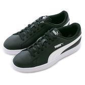 Puma PUMA SMASH V2 L  經典復古鞋 36521504 男 舒適 運動 休閒 新款 流行 經典