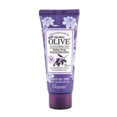 韓國Olive橄欖保濕護手霜50g【愛買】
