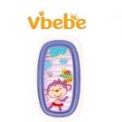 Vibebe 折疊浴盆/嬰兒浴盆(猴子) 1080元