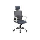 【南洋風休閒傢俱】辦公椅系列- J04A 辦公椅 洽談椅 扶手椅 靠背椅 造型椅 時尚椅 CX914-10