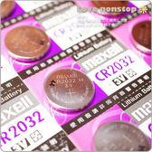 ☆樂樂購☆鐵馬星空☆日本 maxell CR2032水銀電池 / 鈕扣電池 一卡5顆入*(E12-010)