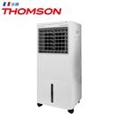 結帳現折 旺德 THOMSON 湯姆森 微電腦節能水冷器 TM-SAF10