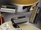 小叮噹的店 - 前級效果器 VOX 日本製 amPlug2 吉他音箱 Mini Amp 原廠公司貨