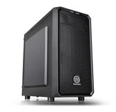 【台中平價鋪】全新 微星B150平台 [狂刀猛擊] i5-6400 四核RX 460 2G獨顯電玩機