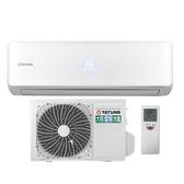 (含標準安裝)大同變頻冷暖分離式冷氣R-422DYHN/FT-422DYHN