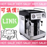 《詢價打$折》Tiamo KD-230 WPM 惠家 義式 220V 半營業款 半自動咖啡機 (HG0922)