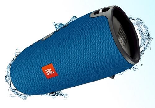 英大保固 JBL Xtreme 震撼級 無線 攜帶式 藍芽喇叭 防潑水 10000mah 行動電源功能