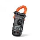 PowerSync 群加 DCD-701 數字鉗形電流錶