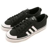 Adidas 愛迪達 NIZZA  經典復古鞋 CQ2332 男 舒適 運動 休閒 新款 流行 經典