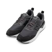 NEW BALANCE NB515復古跑鞋 黑灰 MS515CC2 男鞋
