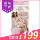 NEEDS 超綿柔階段著壓暖暖褲(1入)【小三美日】原價$299