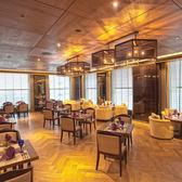 台中金典酒店12F金典鐵板燒午或晚餐套餐券每人$1660(餐券售價1560現場+100即可使用)