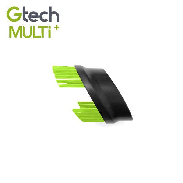 英國 Gtech 小綠 Multi Plus 原廠專用除塵刷頭