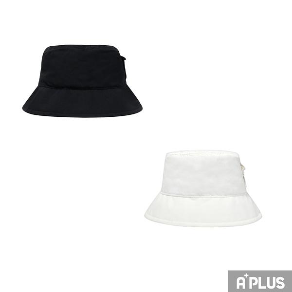 REEBOK 漁夫帽 CL S Retreat BUCKET HAT GK8145/GN7730