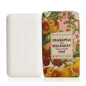 瑰珀翠 蘋果 & 桑椹 柔嫩皂 158g