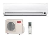 ↙0利率↙SANLUX三洋約8~9坪分離式一對一壁掛型單冷定頻冷氣SAE-50FEA/SAC-50FE【南霸天電器百貨】