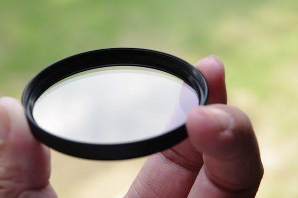 又敗家@TIAN YA天涯 多層膜37mm濾鏡MC UV濾鏡37mm保護鏡濾鏡,非Kenko Pro 1D B+W MRC MARUMI DHG HAZE HOYA HMC