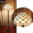 INPHIC-簡約百搭客廳臥室書房歐式照明裝飾玻璃燈罩落地燈_S2626C