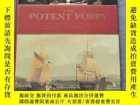 二手書博民逛書店The罕見Potent PoppyY351982 Michael