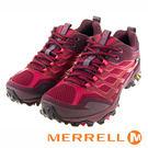 MERRELL 登山休閒鞋 GORE-T...