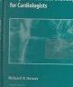 二手書R2YBb《Peripheral Vascular Stening for