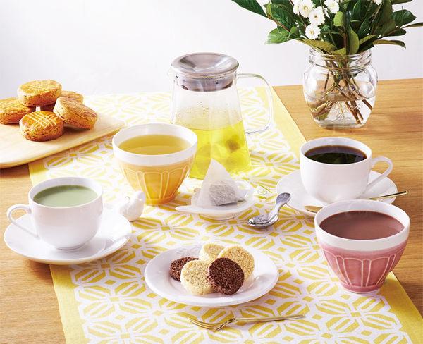 MOS摩斯漢堡_抹茶拿鐵粉+可可補充包(贈提袋) 預計10/24-10/25依訂單順序陸續出貨