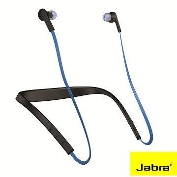 【台中平價鋪】全新 Jabra Jabra Halo Smart  藍色 無線入耳式立體聲藍牙耳機  【先創公司貨】
