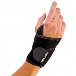 【MUELLER】慕樂MUA4505ML可調式腕關節護具