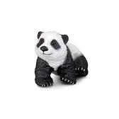 【永曄】collectA 柯雷塔A-英國高擬真動物模型-野生動物系列-小熊貓