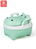 加大號兒童坐便器嬰兒座便器女寶寶馬桶幼兒小孩男便盆尿盆
