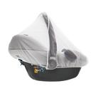 荷蘭 MAXI-COSI 提籃專用蚊帳