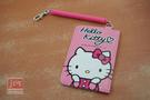 Hello Kitty 新一代 伸縮證件...