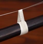 二胡千斤線 棉質 含蠟耐磨 二胡配件 - 小叮噹的店 34-G933