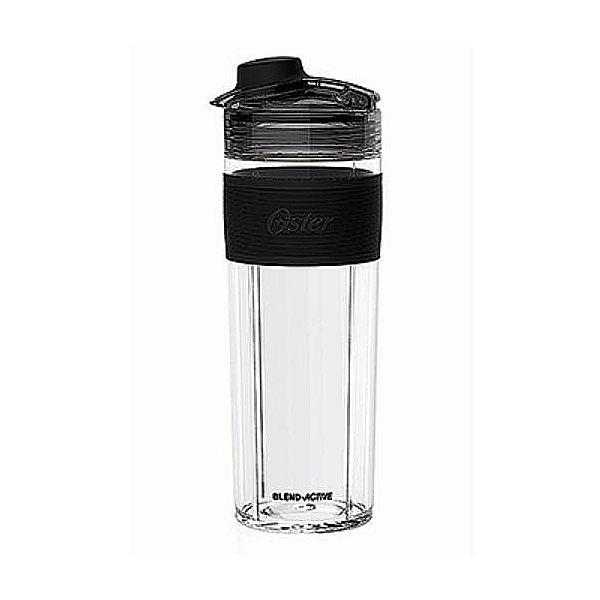 美國OSTER Blend Active隨我型果汁機替杯(黑)