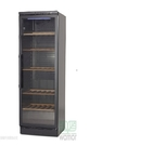 丹麥Skandiluxe 106瓶 恆溫儲酒冰櫃 (VKG-571) 宅配免運費