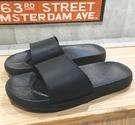 找到自己 涼鞋 拖鞋 男女 都可以穿 超高級材質 拖鞋 鞋   拖鞋