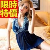 睡衣-新款必敗真絲質桑蠶絲裙裝女居家服57s43【時尚巴黎】