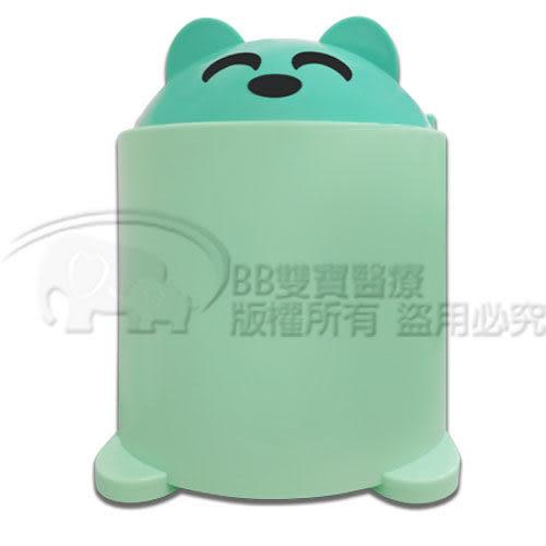 上岳 動力式清潔器 寶信小熊機-吸鼻器 吸鼻涕機
