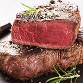 21oz紐西蘭PS級比臉大牛排 *1片組(595g±5%/片)