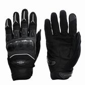 【東門城】M2R G15 四季款碳纖護具手套 騎士手套