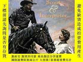 二手書博民逛書店The罕見Life Of Tom Horn, Government Scout And Interpreter,
